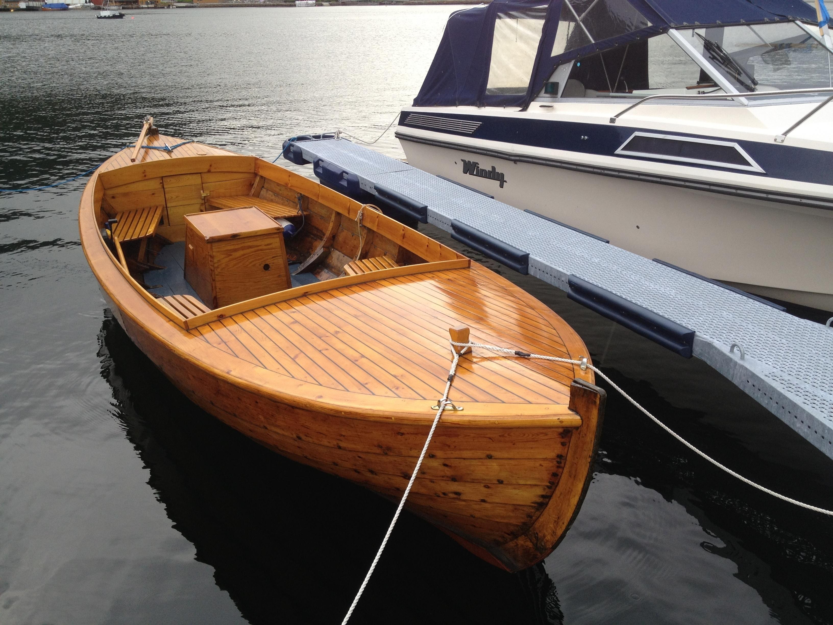 https://marinasolutions.no/uploads/Norheimsund-Båtlag_Båtplass.JPG