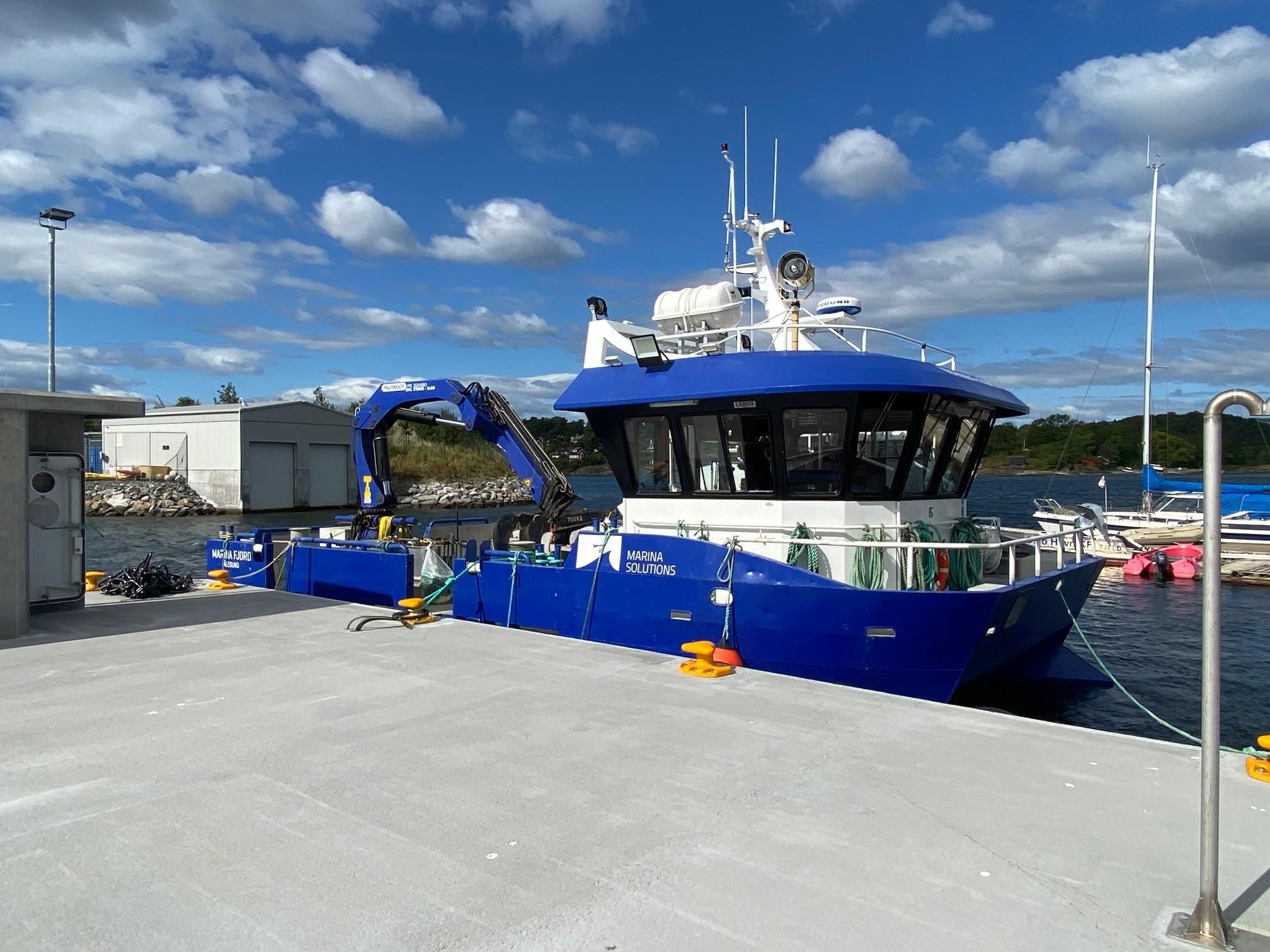 https://marinasolutions.no/uploads/Oslo-fortøyningsflåte-Oslo-havn_-Marina-Solutions_betongflåte_Marina-Ocean.jpg