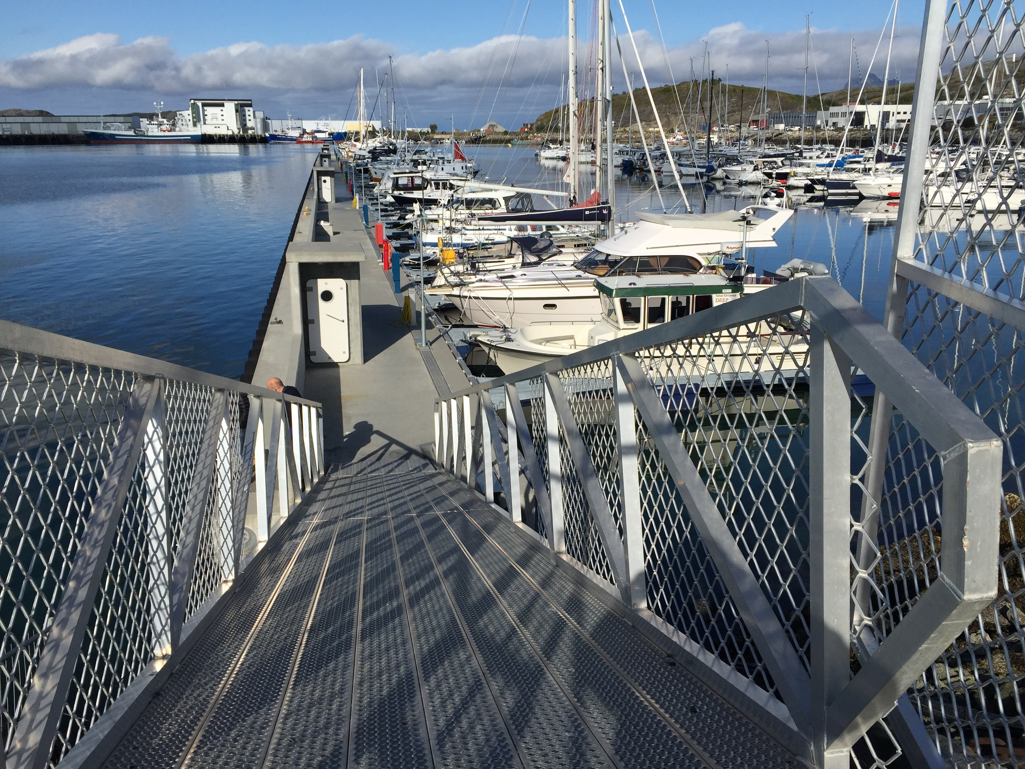 https://marinasolutions.no/uploads/RØnvikfjæra-Bodø-Marina-Solutions.JPG