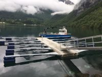 https://www.marinasolutions.no/uploads/Sætre-Gard-Marina-Solutions-Hjørundfjorden-Rennebrygge.jpg