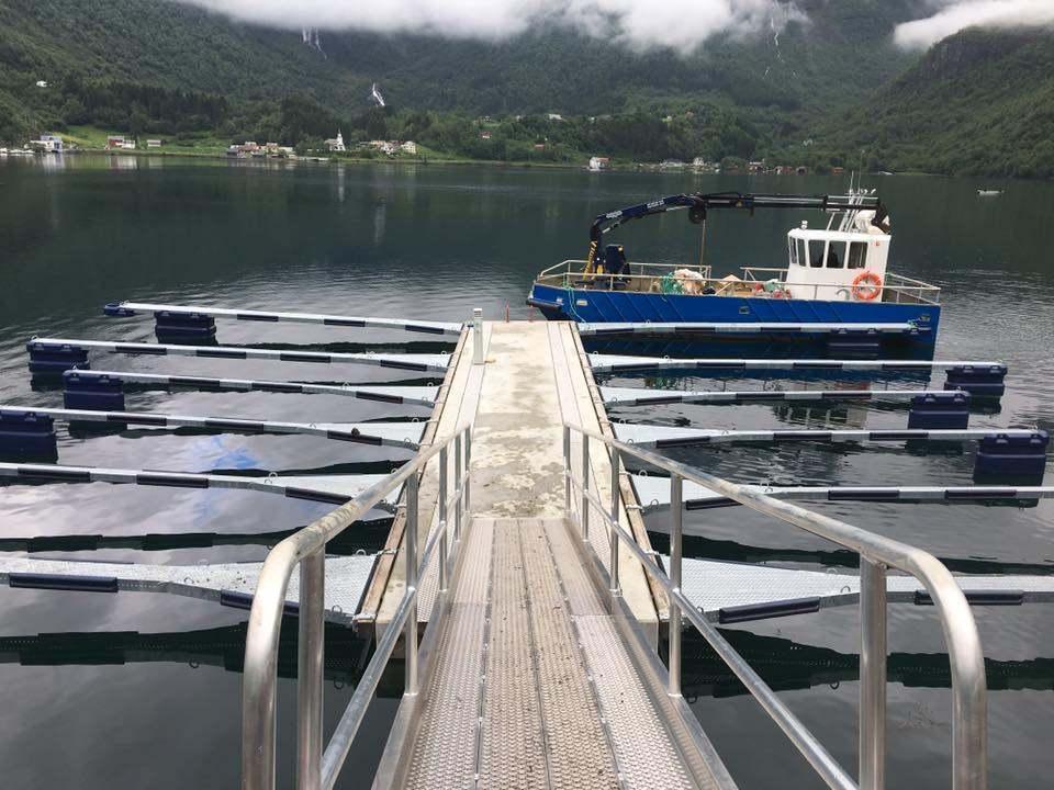 https://marinasolutions.no/uploads/Sætre-Gard-Marina-Solutions-Hjørundfjorden.jpg