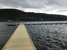 https://www.marinasolutions.no/uploads/Saltbuvik-Båtforening-Marina-Solutions-3.jpg