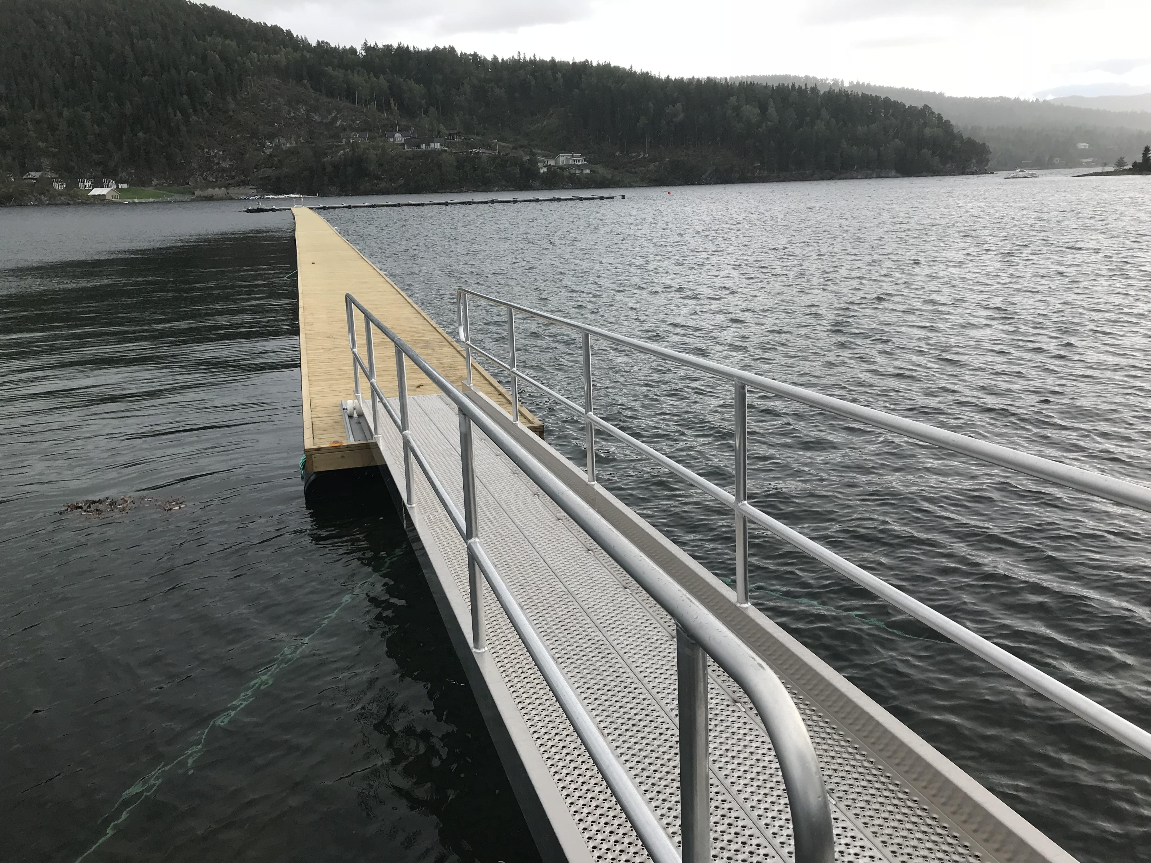 https://marinasolutions.no/uploads/Saltbuvik-Båtforening-Marina-Solutions.jpg