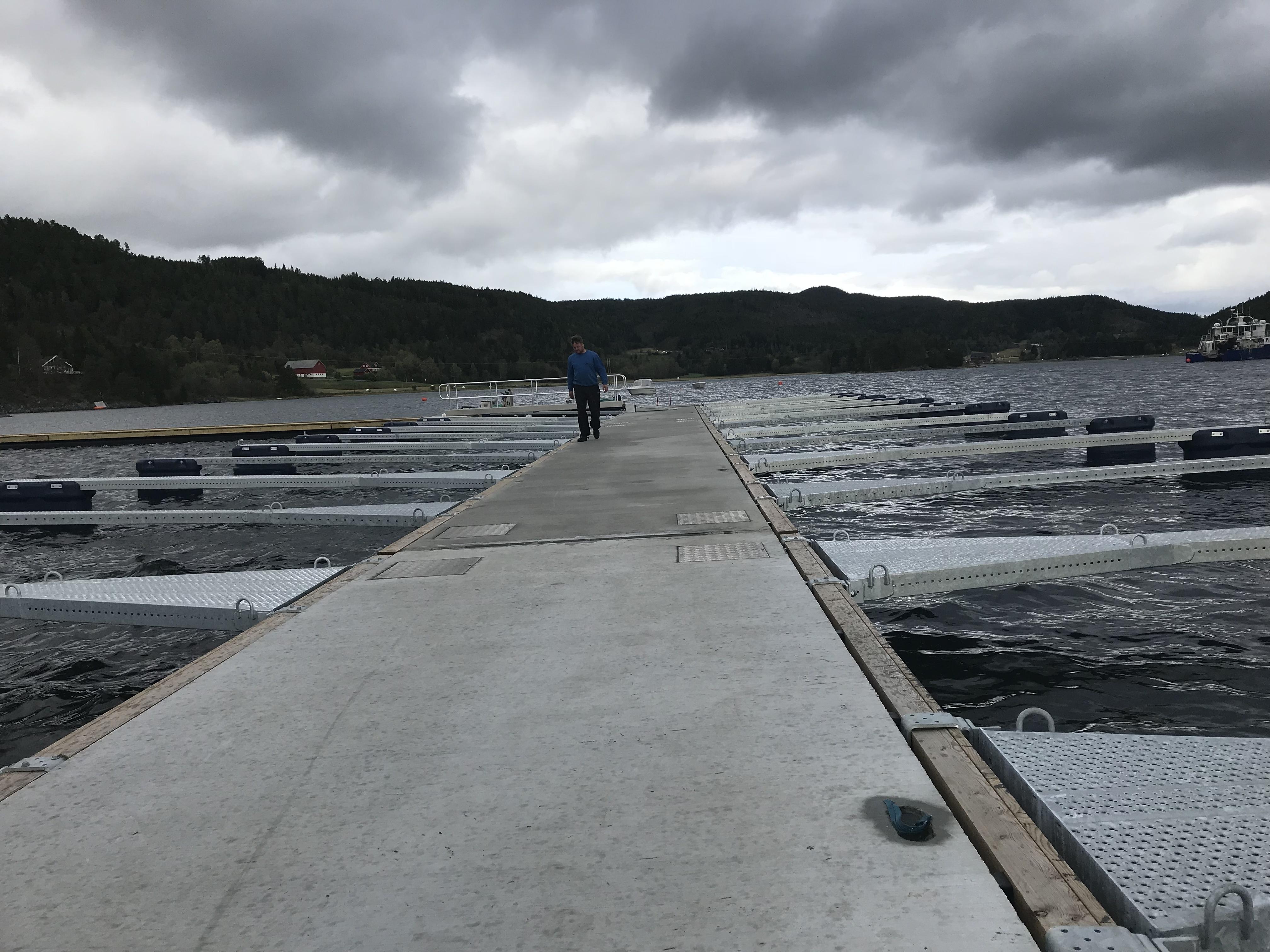 https://marinasolutions.no/uploads/Saltbuvik-Båtforening-Marina-Solutions-2018-14.jpg