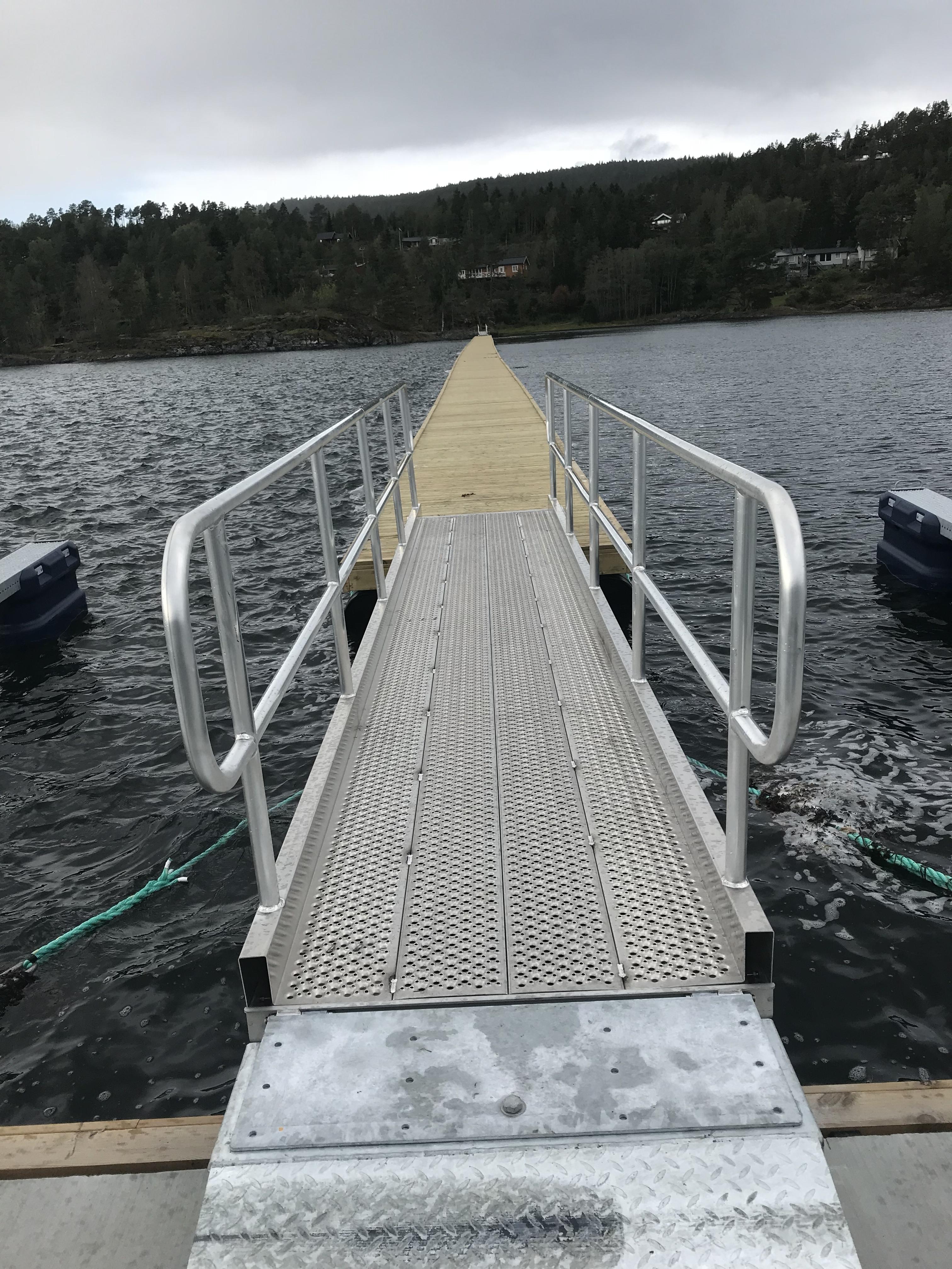 https://marinasolutions.no/uploads/Saltbuvik-Båtforening-Marina-Solutions-2018-27.jpg