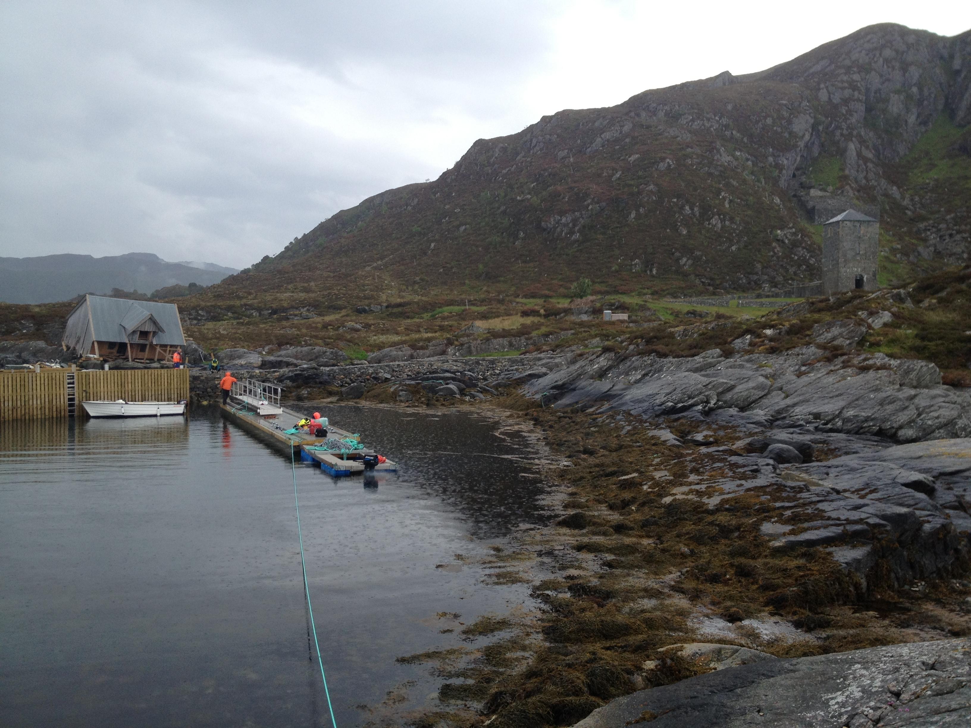 https://marinasolutions.no/uploads/Selje-kommune_Selje-kloster-1.JPG
