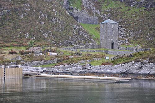 https://marinasolutions.no/uploads/Selje-kommune_Selje-kloster-4.jpg