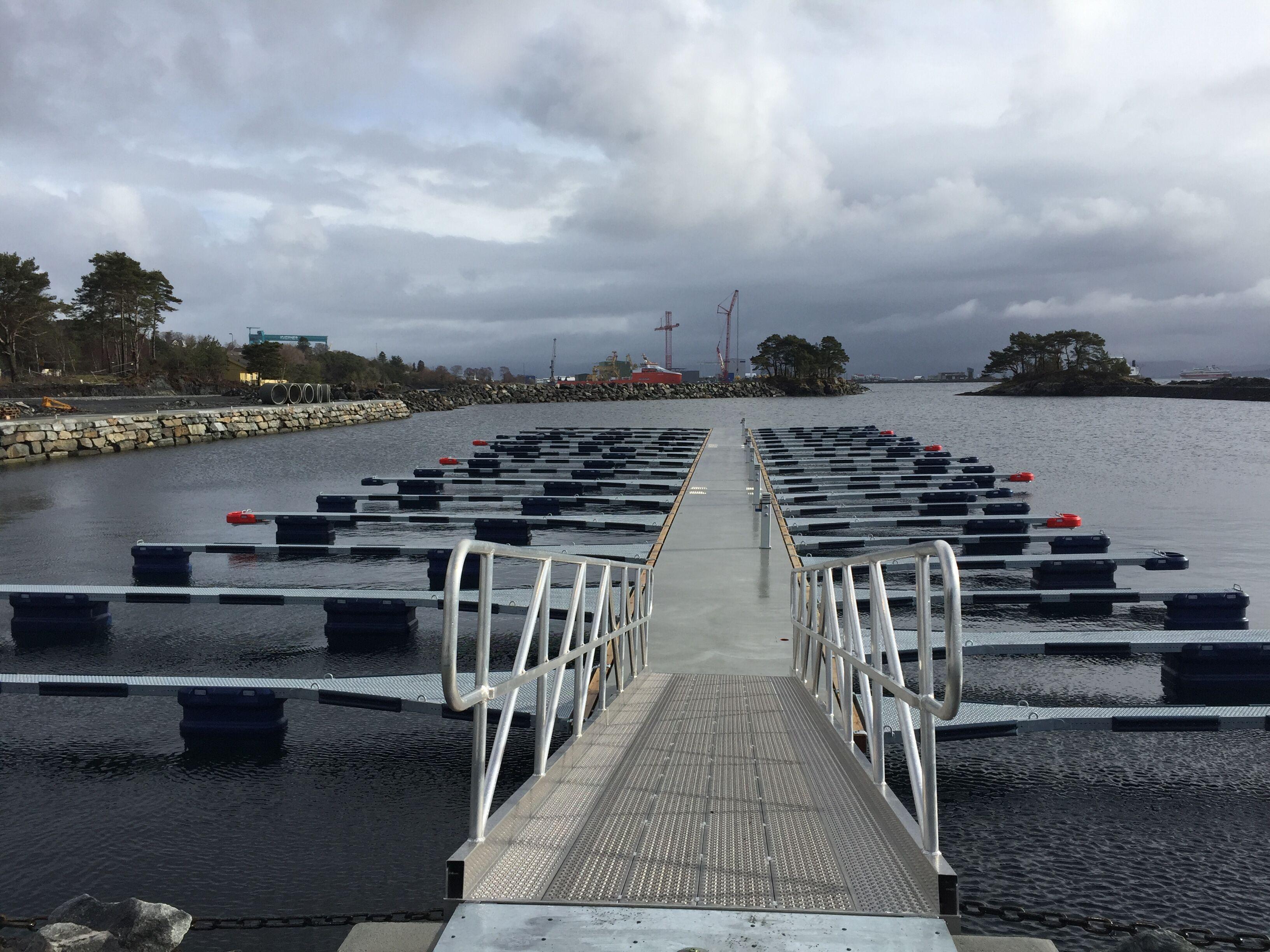 https://marinasolutions.no/uploads/Skjersholmane-Marina-Solutions-2.jpg