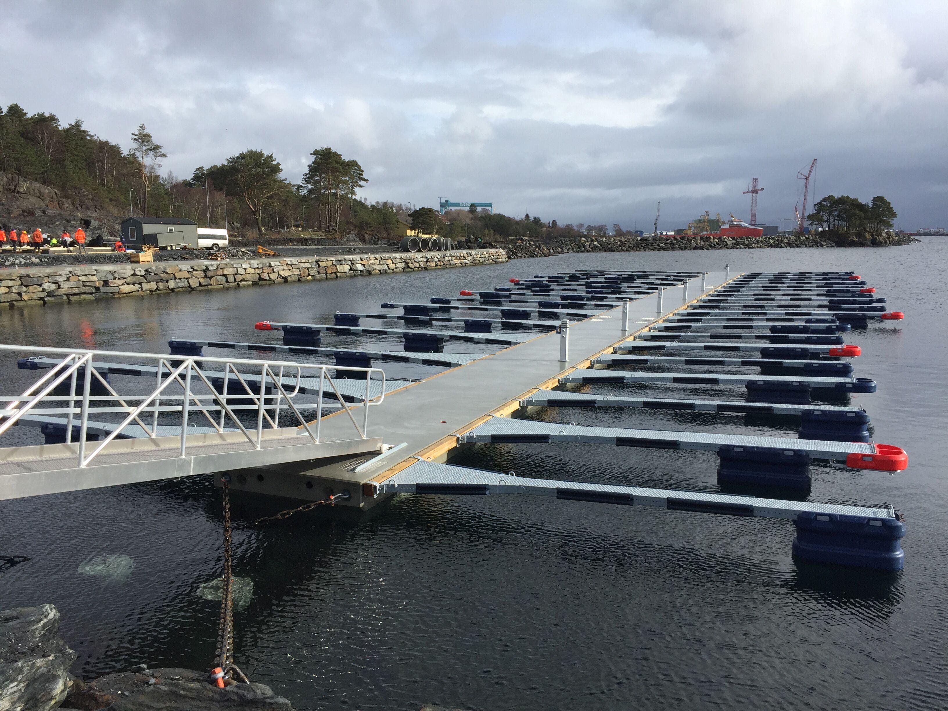 https://marinasolutions.no/uploads/Skjersholmane-Marina-Solutions-3.jpg