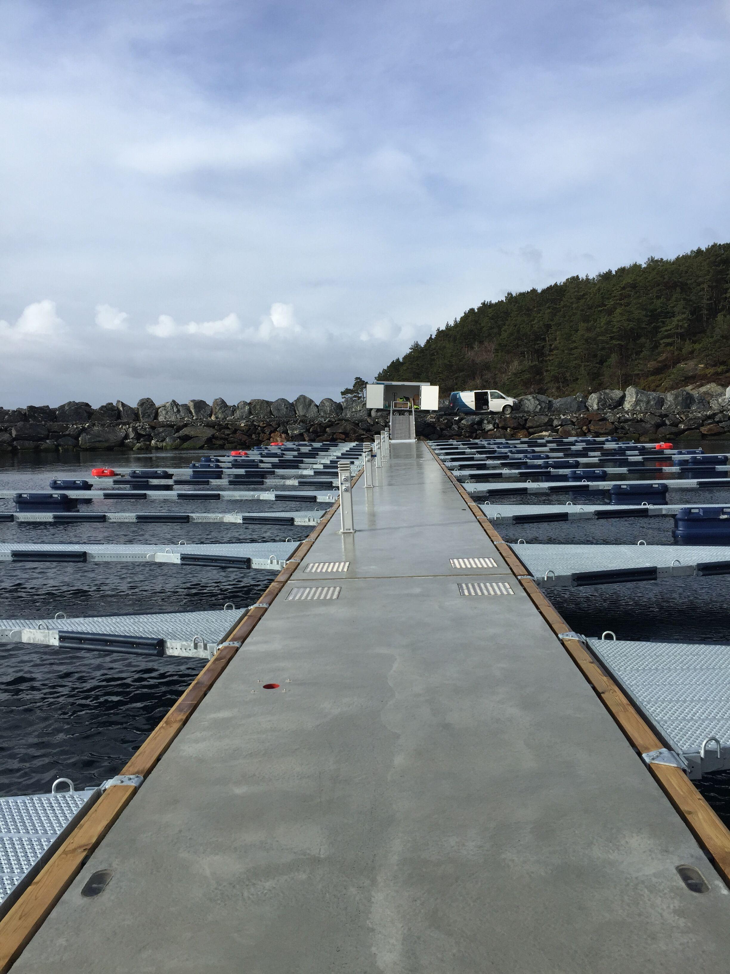 https://marinasolutions.no/uploads/Skjersholmane-Marina-Solutions-4.jpg