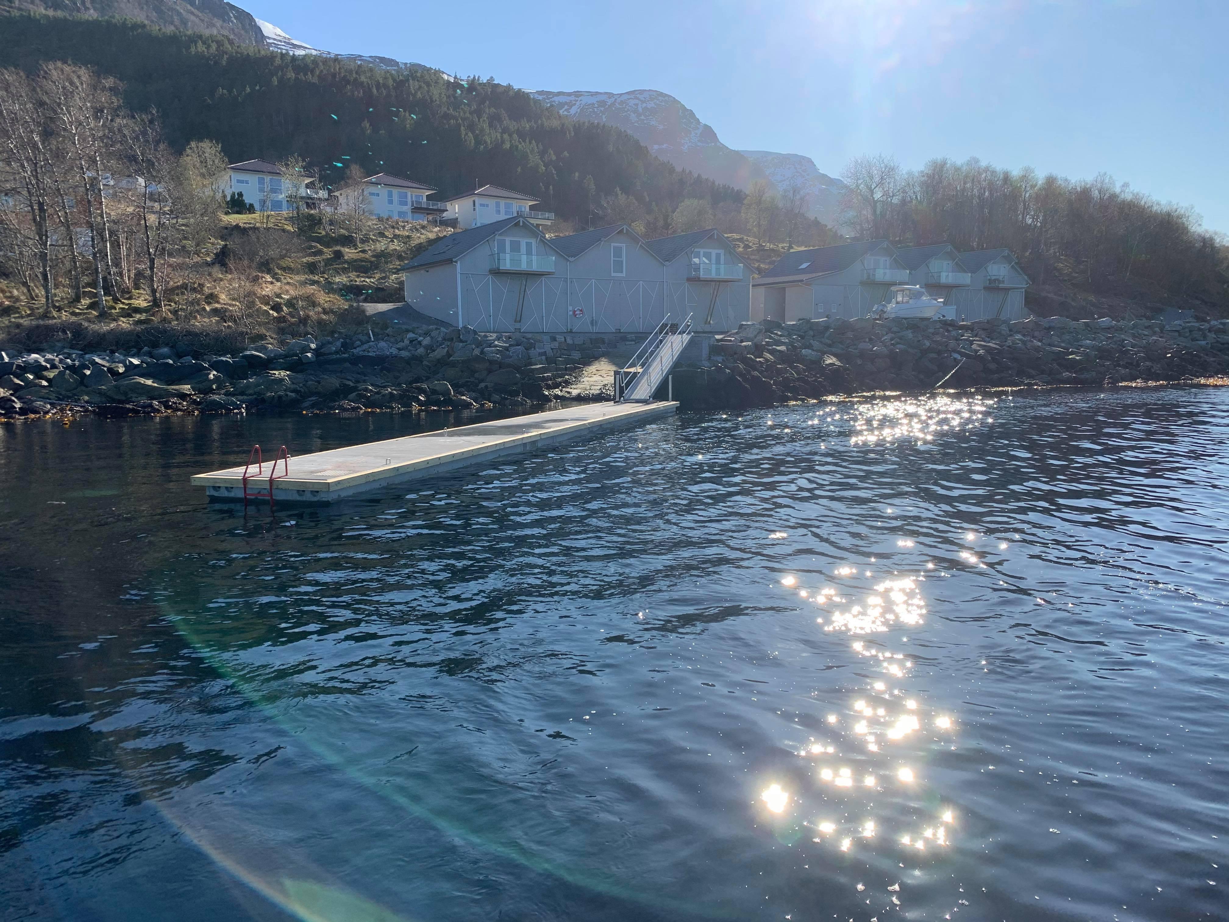 https://www.marinasolutions.no/uploads/Sletta-Byggelag-2020-6.jpg