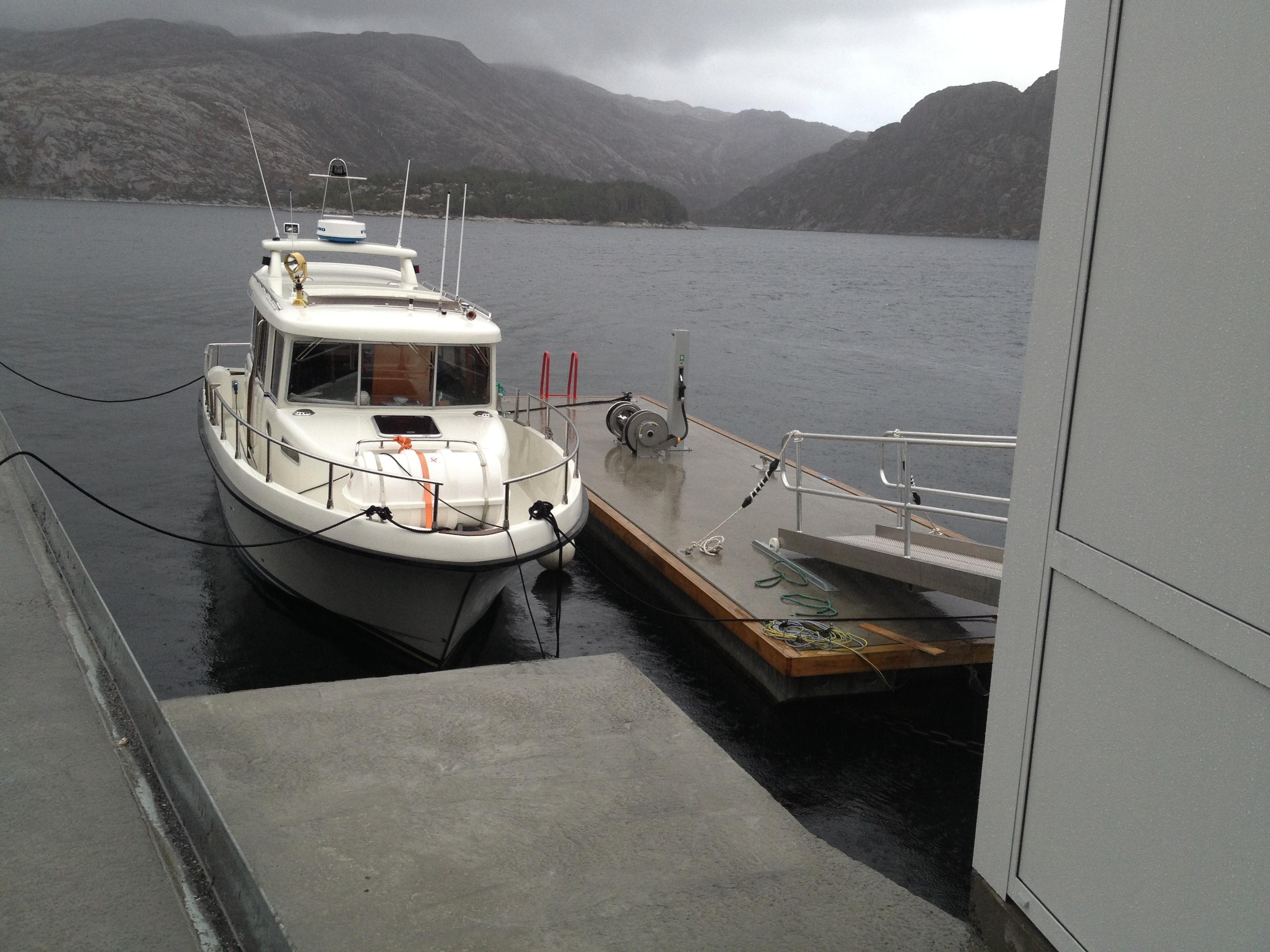 https://marinasolutions.no/uploads/Smørhamn-4.JPG