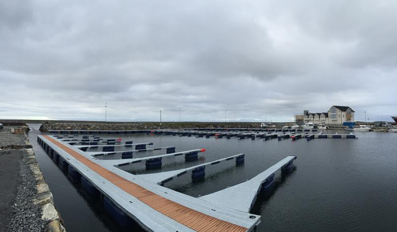https://marinasolutions.no/uploads/Steinshavn5_internett.jpg