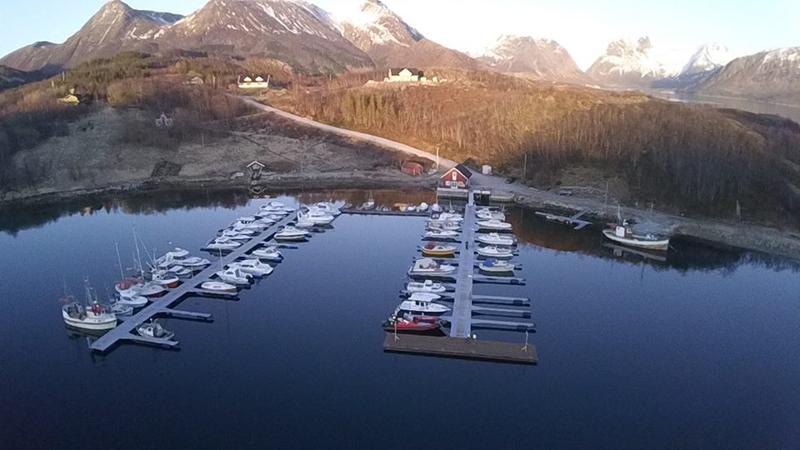 https://marinasolutions.no/uploads/Tjongsfjord005.jpg