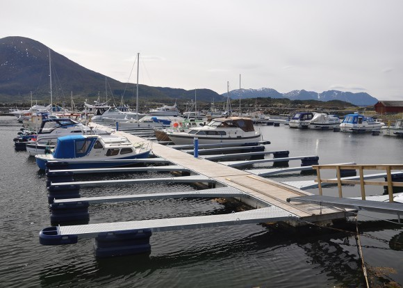 https://marinasolutions.no/uploads/Tornes-Småbåthavn-2.jpg