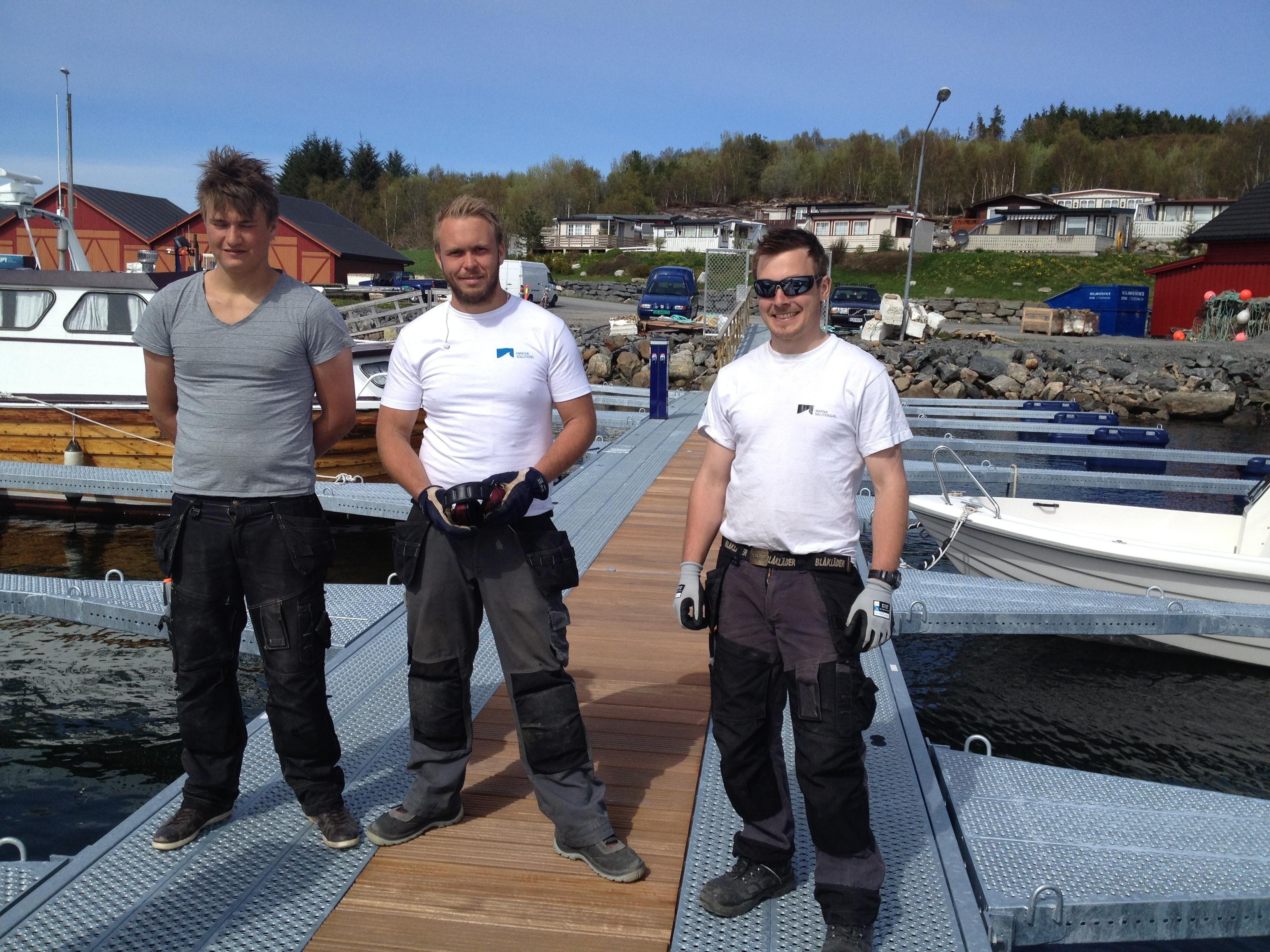 https://marinasolutions.no/uploads/Tornes-Småbåthavn_Montører.JPG