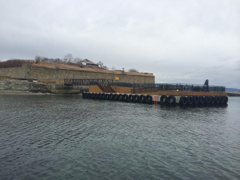 https://marinasolutions.no/uploads/Trondheim_Flytekai001.jpg