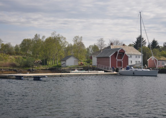 https://marinasolutions.no/uploads/Ulstein-Seilforening_Borgarøya-2.jpg
