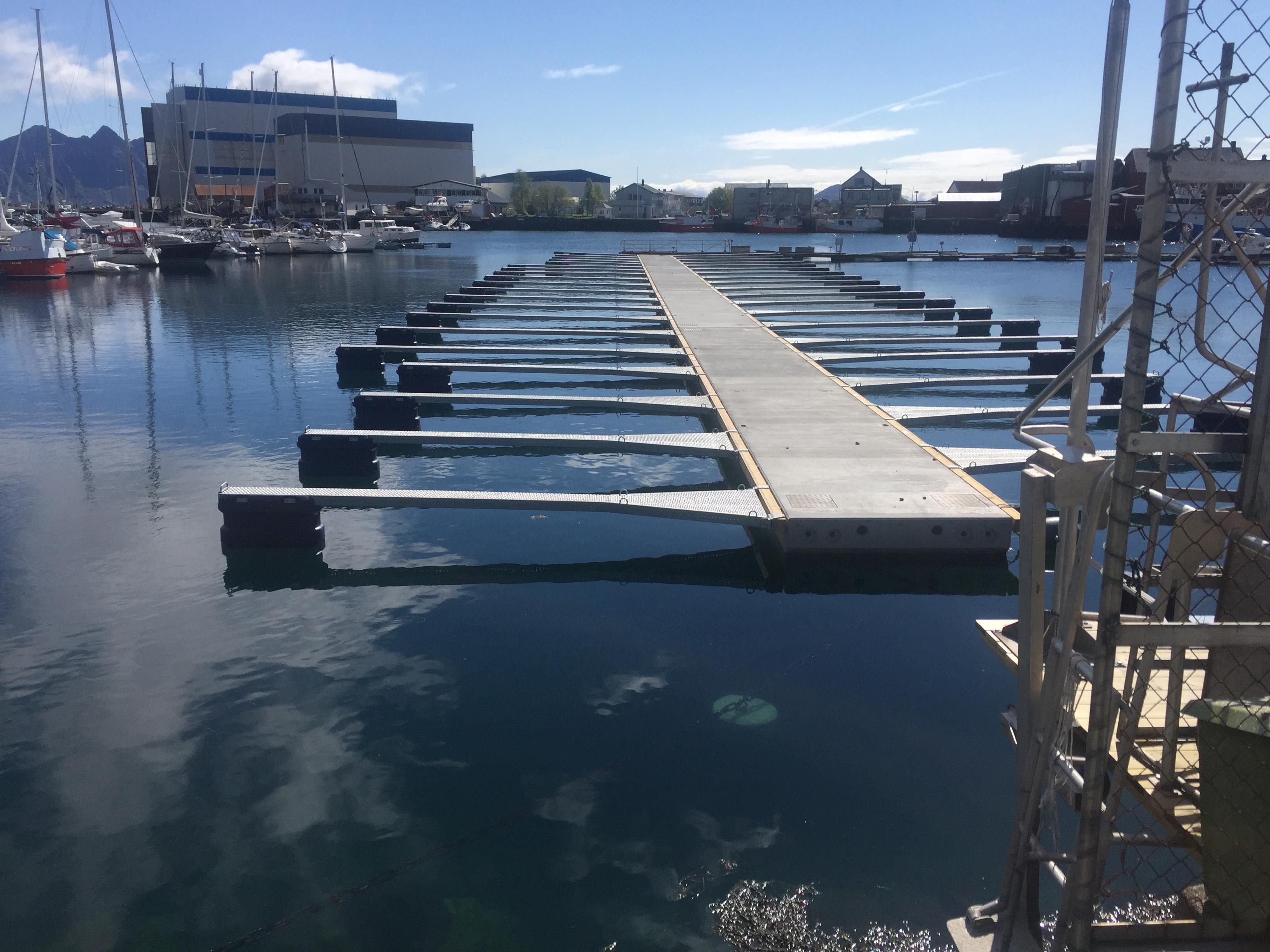 https://www.marinasolutions.no/uploads/Vågan-sjø-og-fiske-Foto-Otto-Aam-31.05.2018.JPG