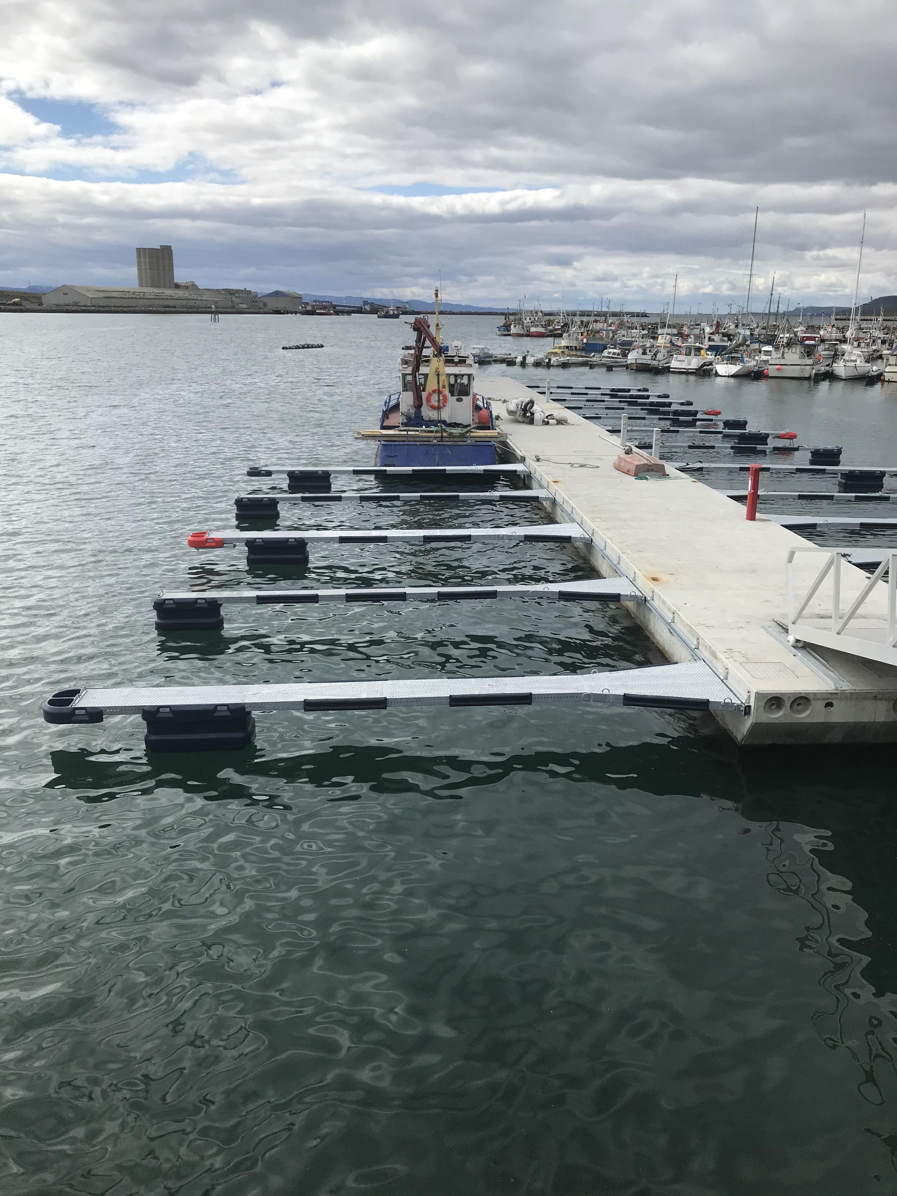 https://marinasolutions.no/uploads/Vadsø-Indre-Havn-Marina-Solutions-2.jpg