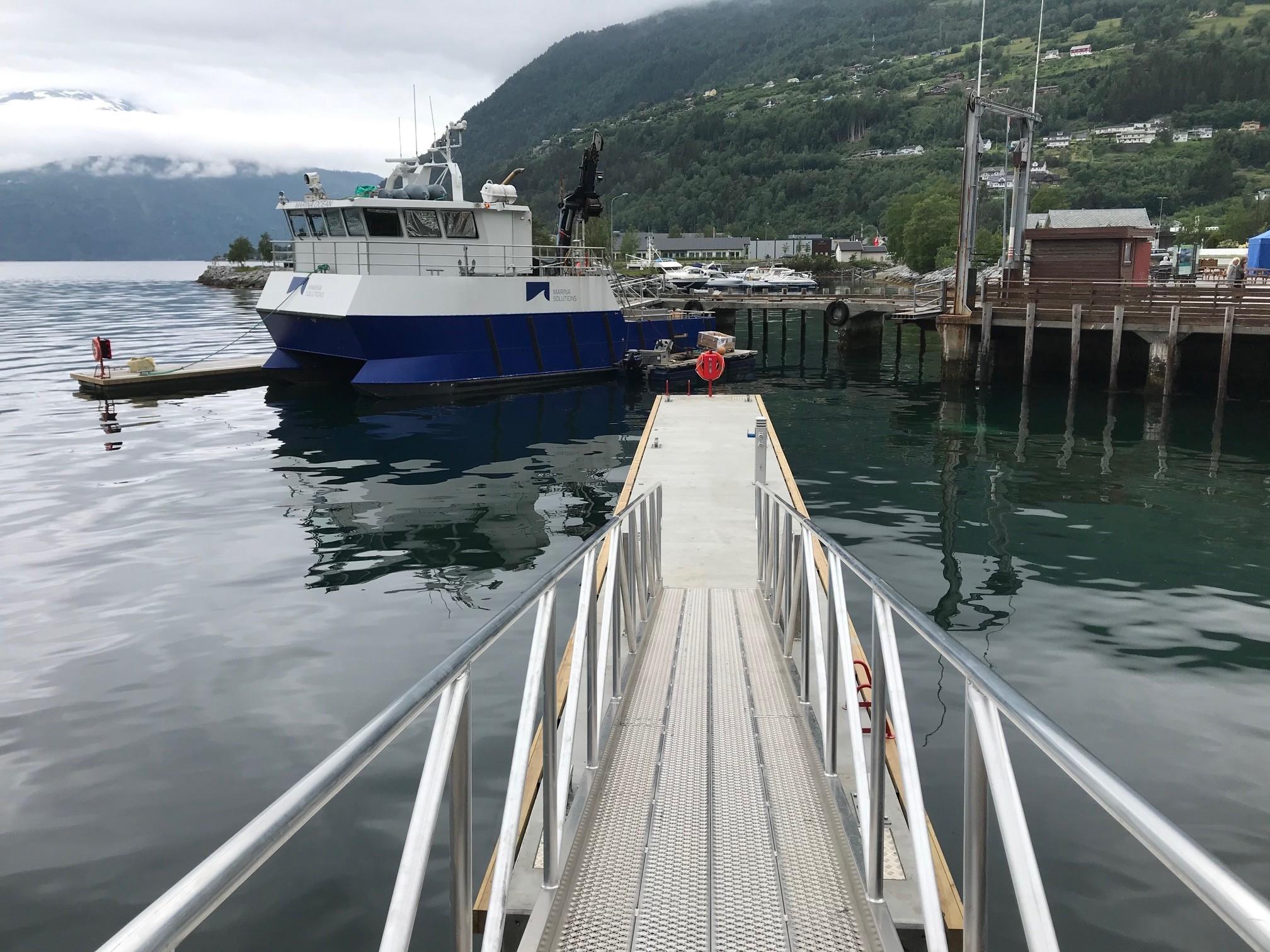 https://marinasolutions.no/uploads/Valldal-flytebrygger-5.jpg