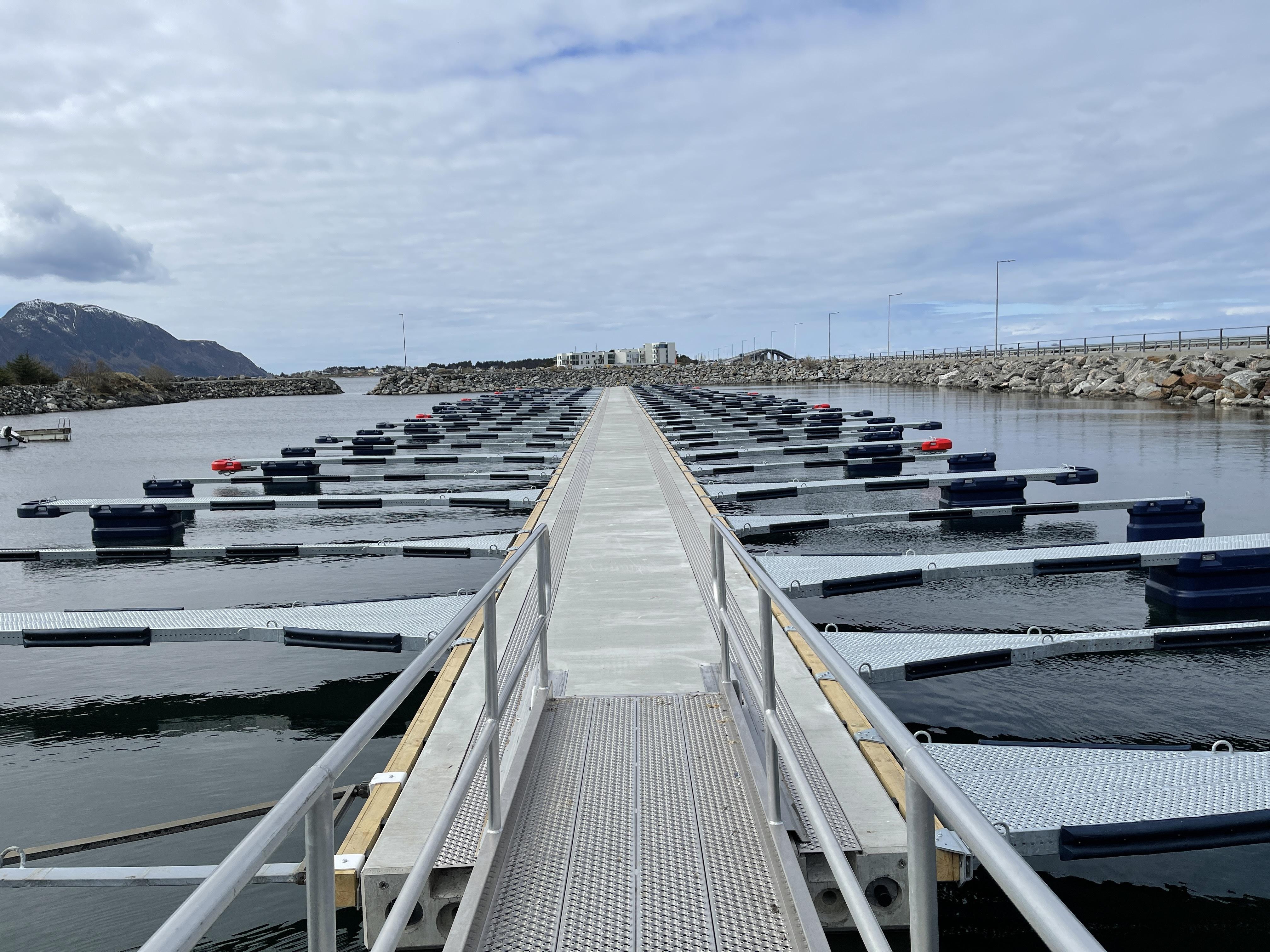 https://marinasolutions.no/uploads/Ytterland-småbåtforening_Valderøy_Marina-Solutions-AS-5.JPG