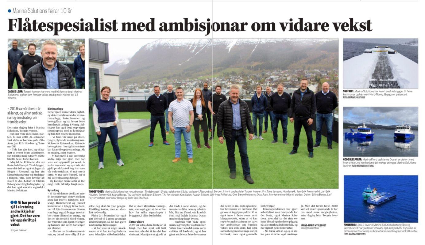 Artikkel-Møre-Nytt-web.jpg#asset:5899:prodslider