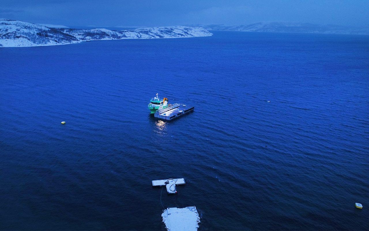 Laksefjord-AS-Flytekai-Marina-Solutions-1440x900px.jpg#asset:5720:prodslider