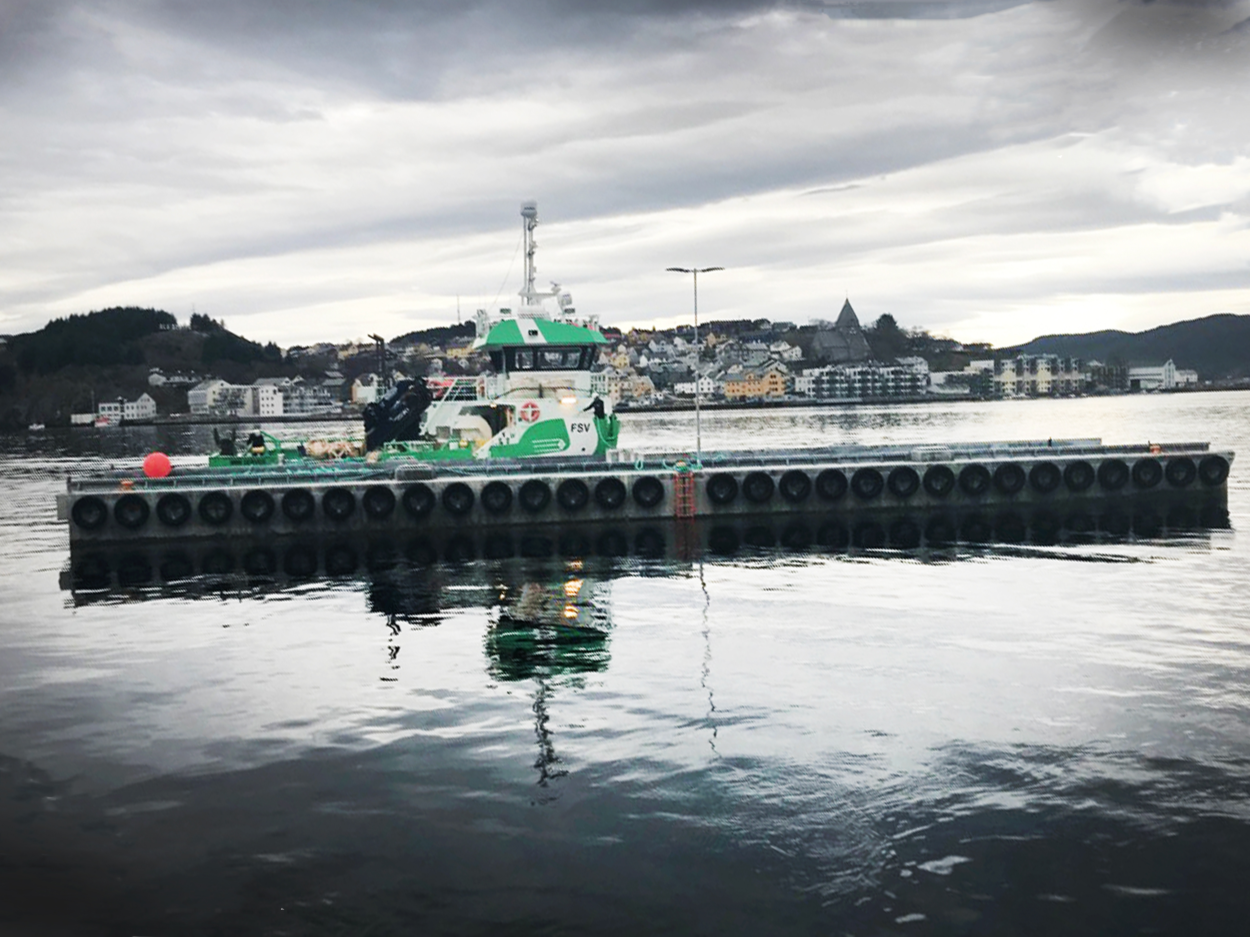 https://www.marinasolutions.no/uploads/redigert-slep-kristiansund.jpg