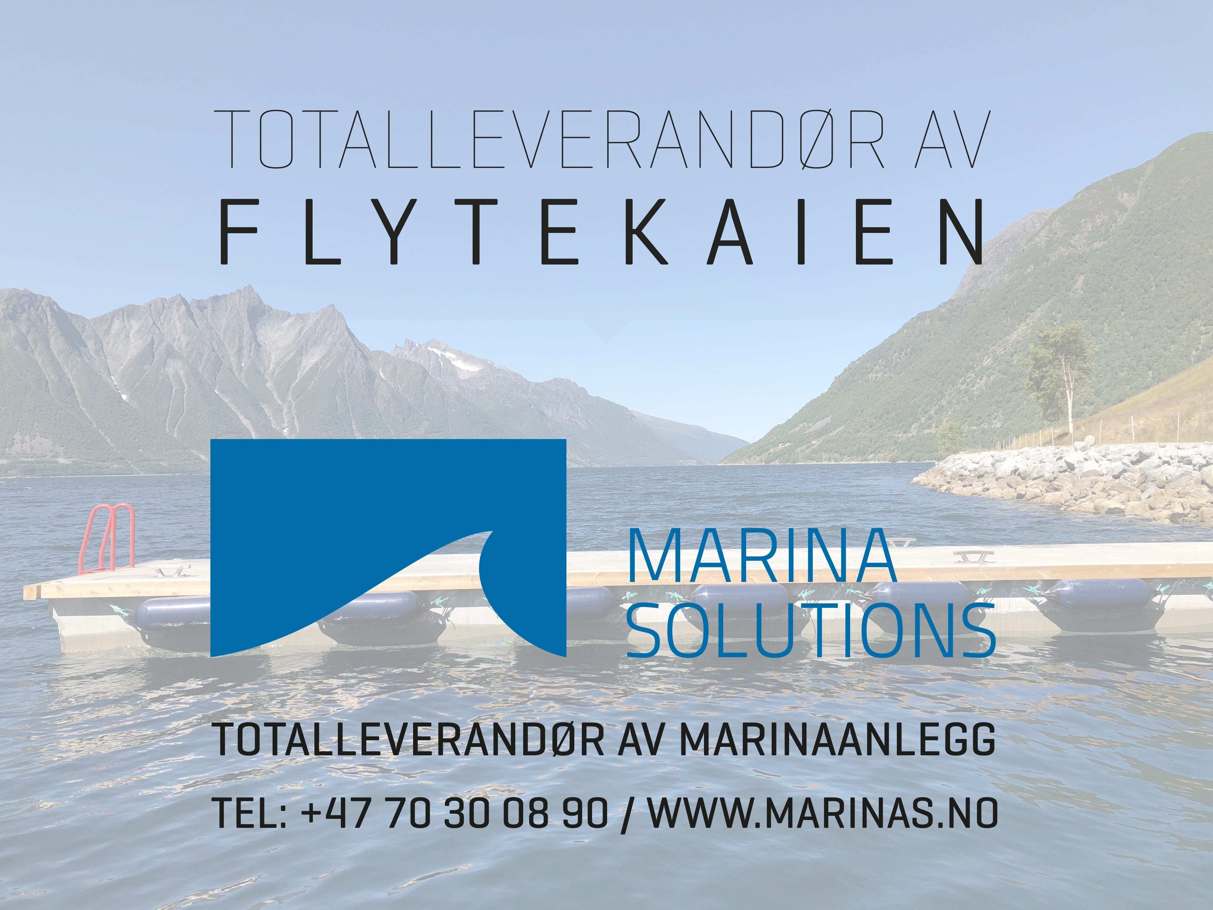 https://www.marinasolutions.no/uploads/totalleverandør.jpg