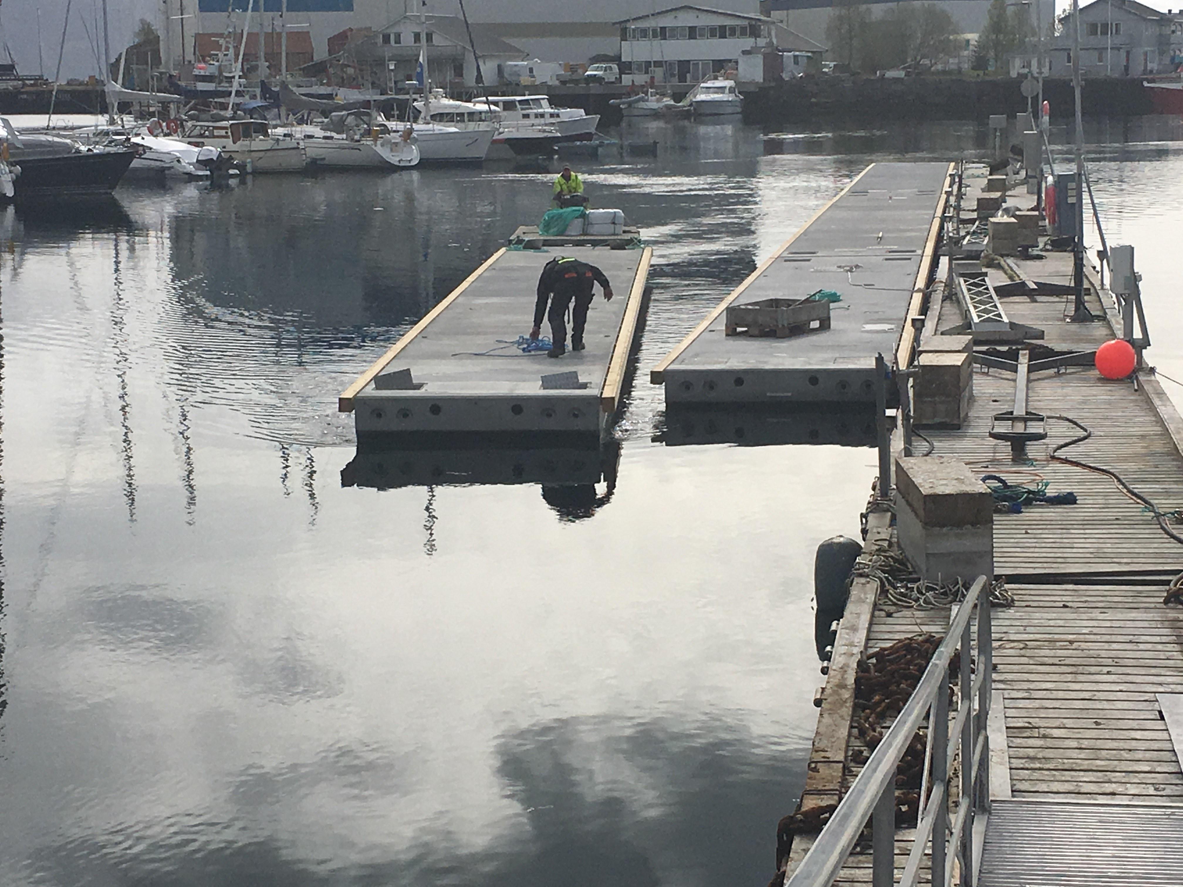 https://www.marinasolutions.no/uploads/vågan-sjø-og-fiske-2.jpg