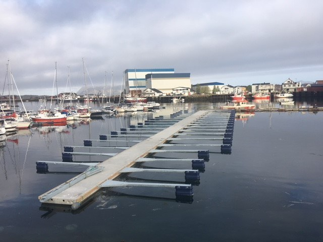 https://www.marinasolutions.no/uploads/vågan-sjø-og-fiske-3.jpg