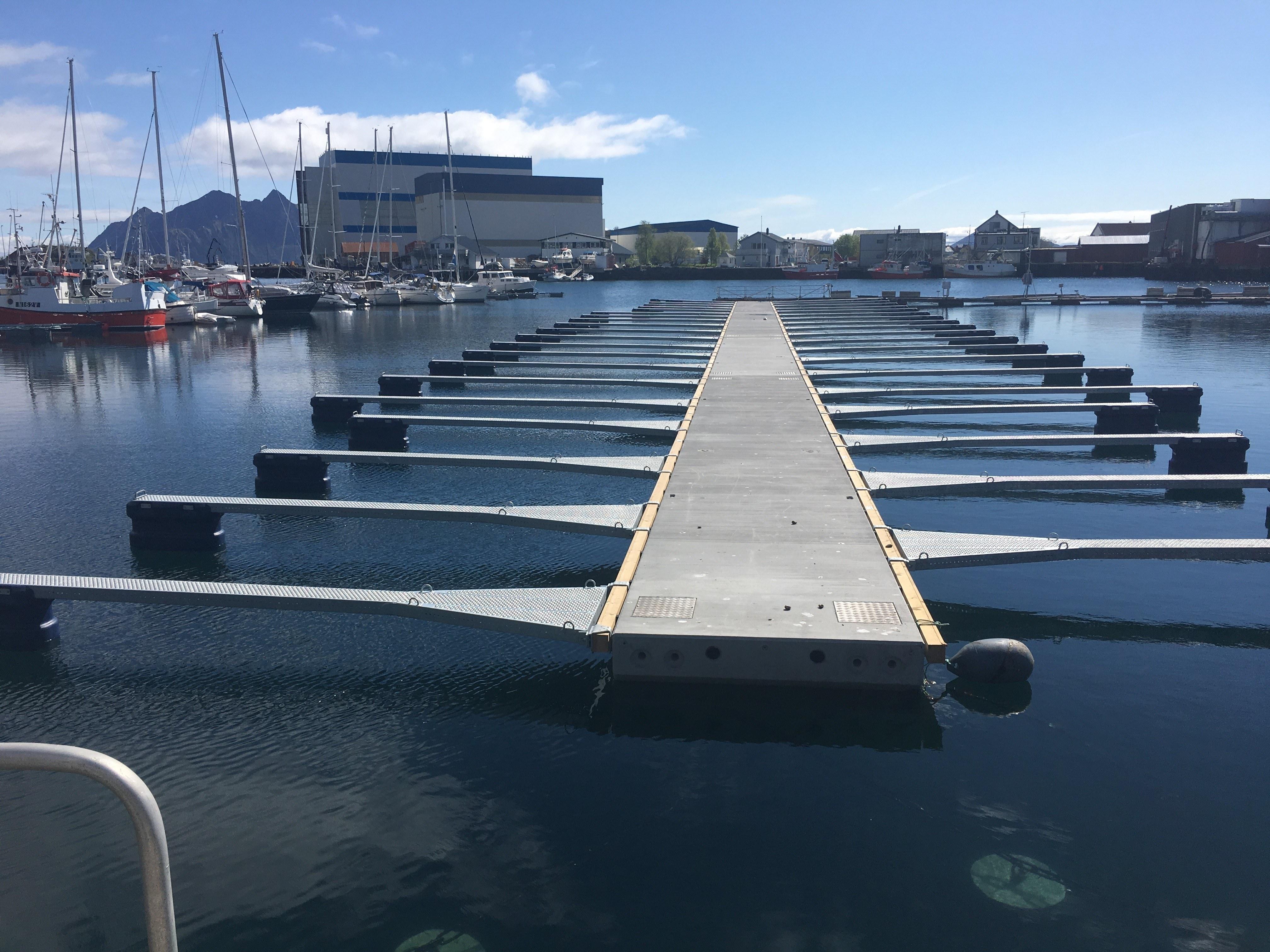 https://www.marinasolutions.no/uploads/vågan-sjø-og-fiske-6.jpg