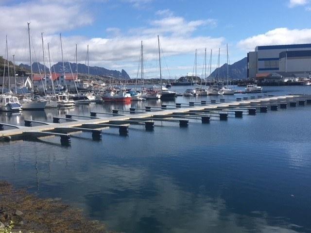 https://www.marinasolutions.no/uploads/vågan-sjø-og-fiske-7.jpg