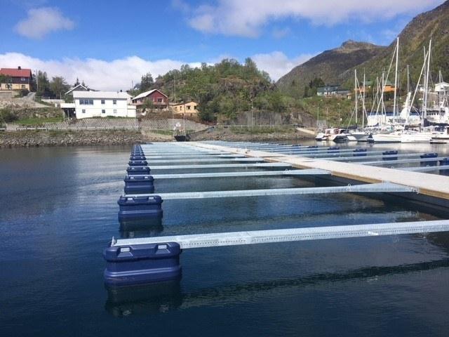 https://www.marinasolutions.no/uploads/vågan-sjø-og-fiske-8.jpg